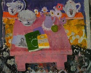 4-Anne Redpath261
