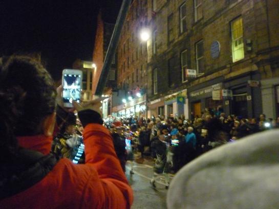 torchlightparade2014 013