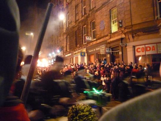 torchlightparade2014 018