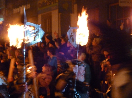 torchlightparade2014 019