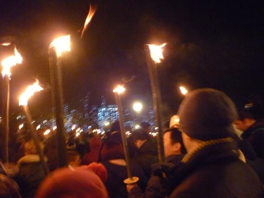 torchlightparade2014 024