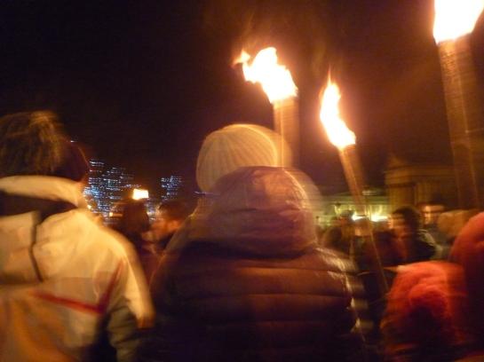 torchlightparade2014 025