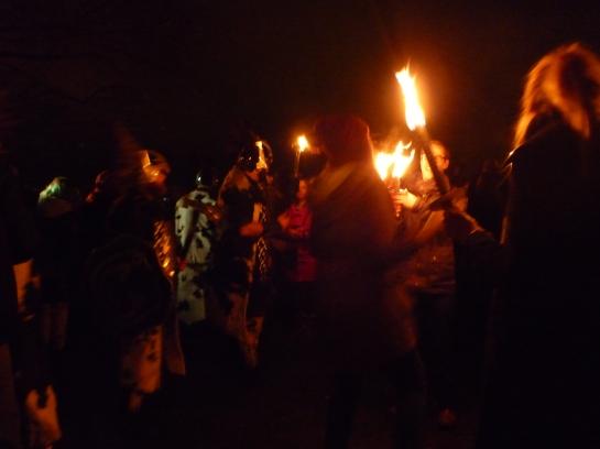 torchlightparade2014 041