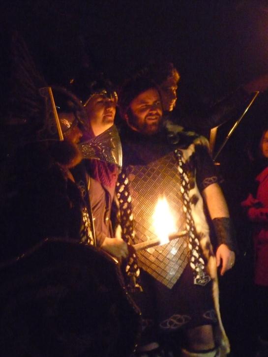 torchlightparade2014 043