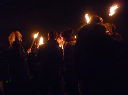 torchlightparade2014 045