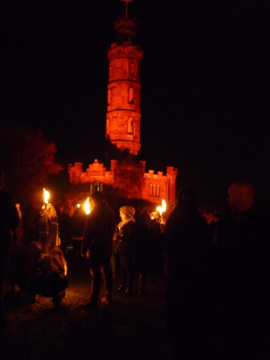 torchlightparade2014 048