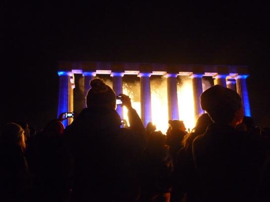 torchlightparade2014 061