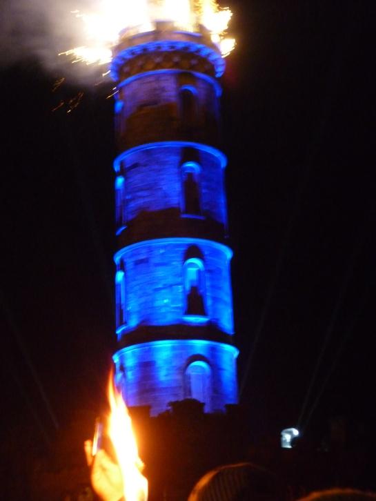 torchlightparade2014 063