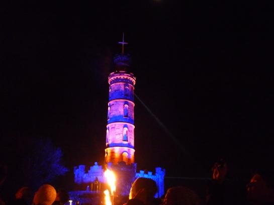 torchlightparade2014 066