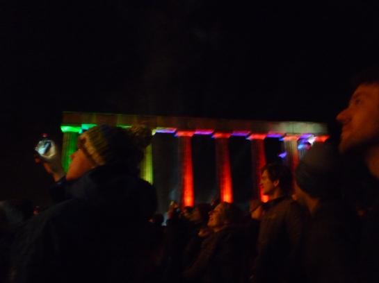 torchlightparade2014 071