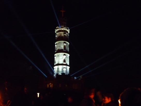 torchlightparade2014 072