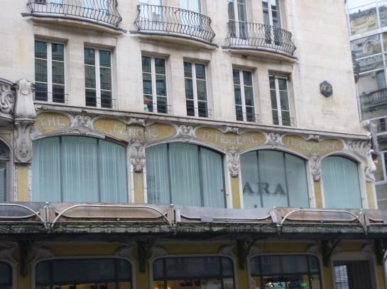 paris2015 008