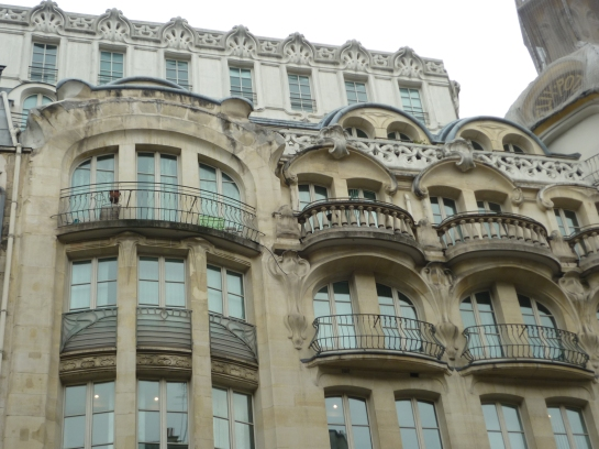 paris2015 009