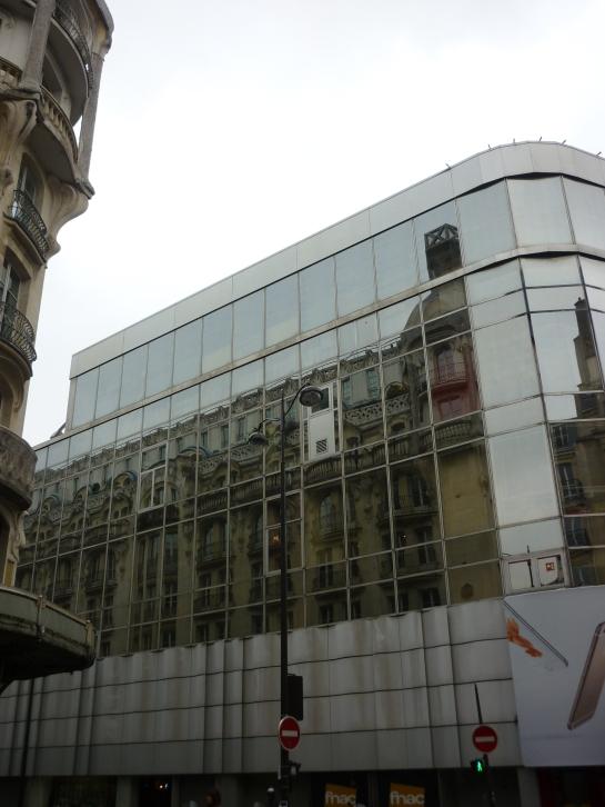 paris2015 011