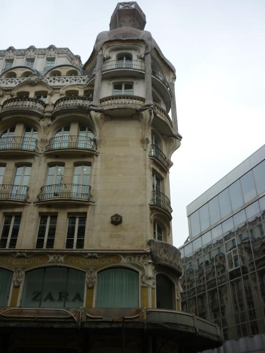 paris2015 012