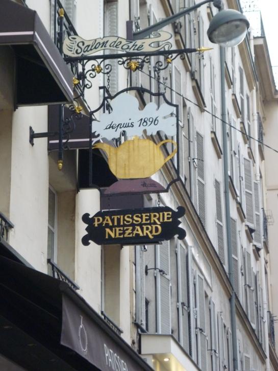 paris2015 015