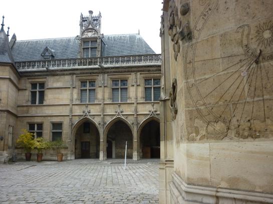 paris2015 030