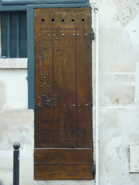 paris2015 048