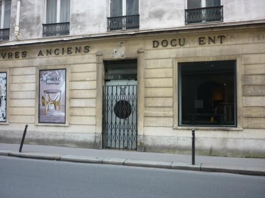 paris2015 050