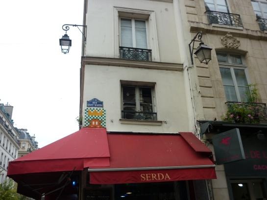 paris2015two 013