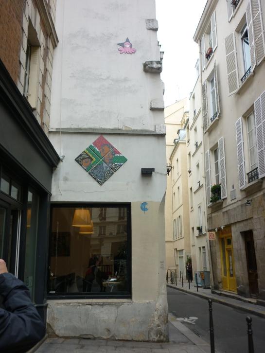 paris2015two 015