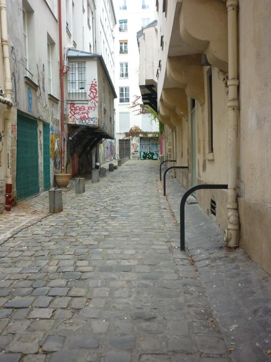 paris2015two 021