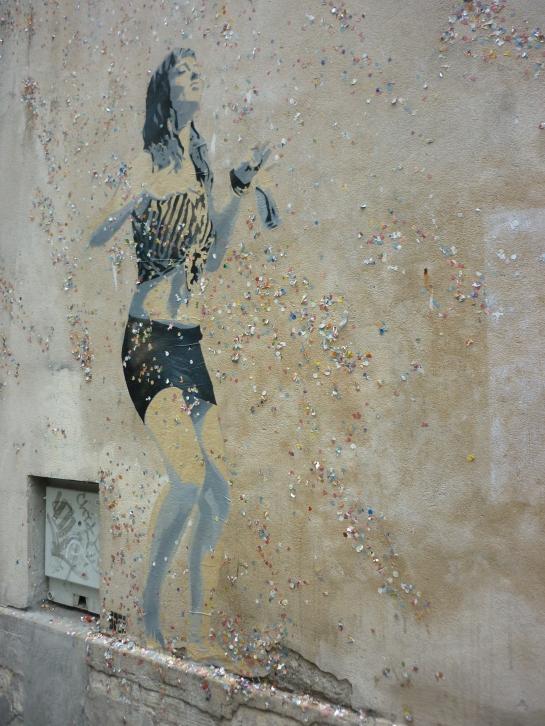 paris2015two 026
