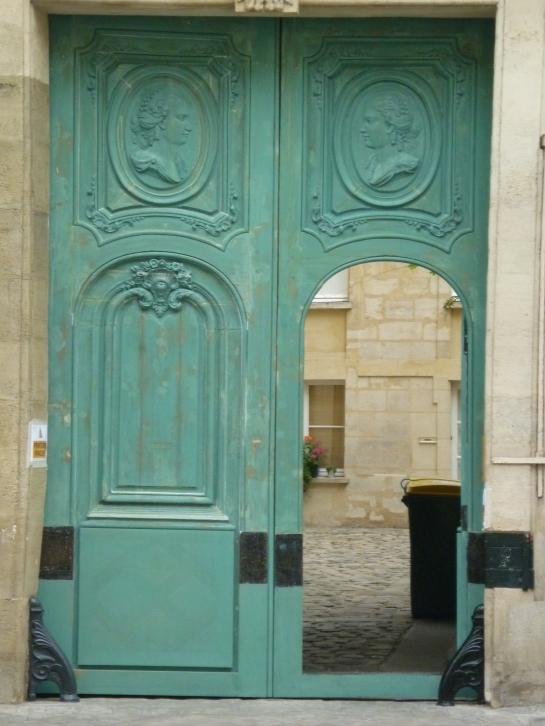 paris2015two 031