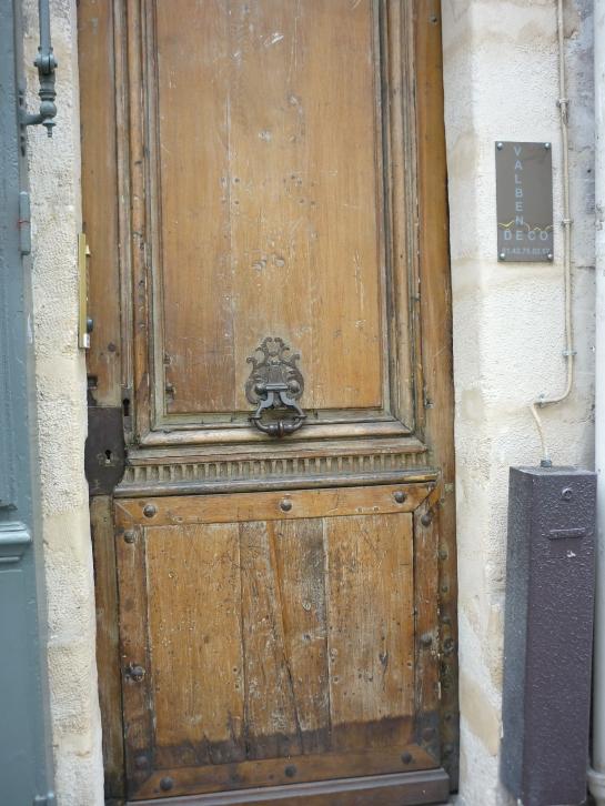 paris2015two 037