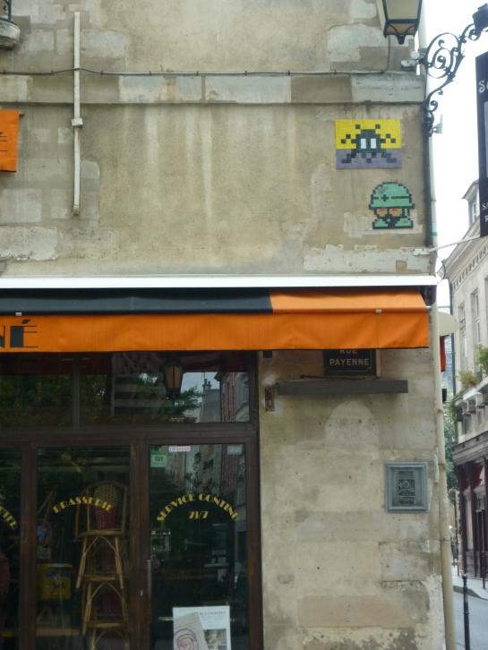 paris2015two 043