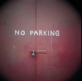 noparkingholga