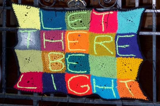lettherebelight-2
