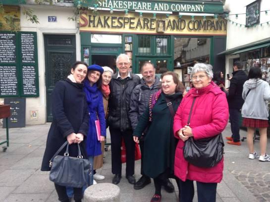 shakespeare15