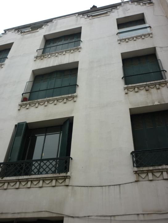 paris2015two-077