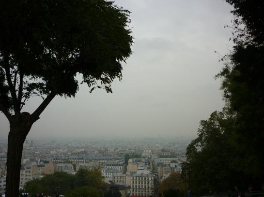 paris2015two-078