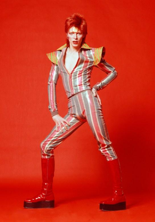 David-Bowie-Tom-Lorenzo-Site-1