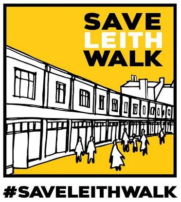 saveleithwalk